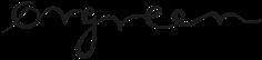 logo-orgreen